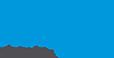 Prantsuse Instituut Eestis