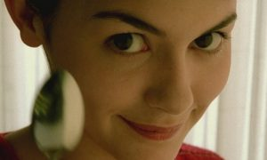 Amelie Poulain, cinéma, culture, France, Institut français, film, culte, Audrey Tautou, Paris