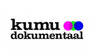 kumu_dokumentaal_logo_RGB_posit copy