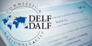 Delf-Dalf Atelier