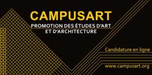 actusart_fr
