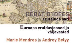 Poster Débat idees pour FB