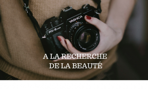 Concours photo Barthes Vision Estonie