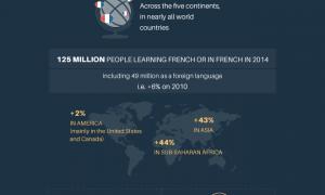 Francophonie_EN infographie