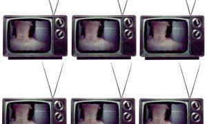 TV, culture, français, institut français, chaines, émissions