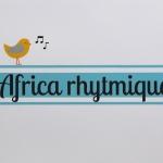 africa rhythmique café, dessin, oiseau, chant, Institut Français