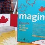 Canada, image, études, travail, culture, Institut Français