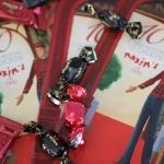 Maxim's, restaurant, bonbons, cartes, gastronomie, restaurants, nourriture, France