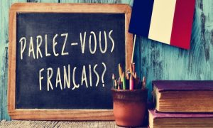 français, french, course, class, language, learning, speaking, parler, apprendre, france, institut français, estonie, veebikursus, tasuta kursus, prantsuse keel, keeleõpe, prantsuse instituut, koduõpe
