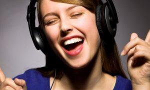 je chante à tallinn