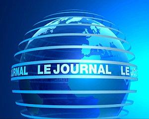 journal-televise