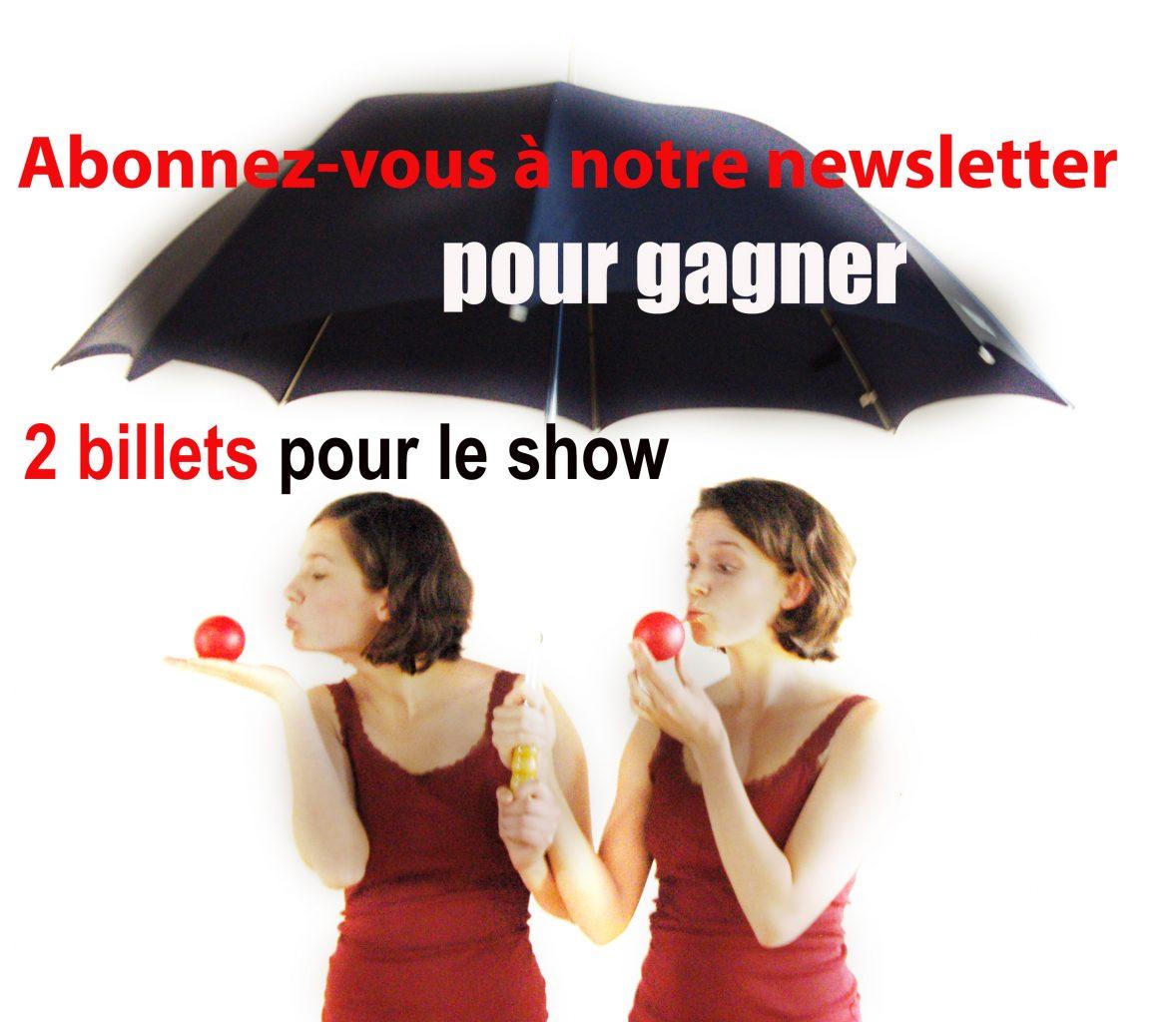 bisou-balle-fr