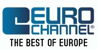 eurochannel en