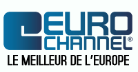 eurochannel fr