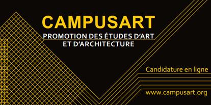 CampusArt