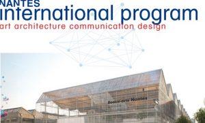 nantes-programme