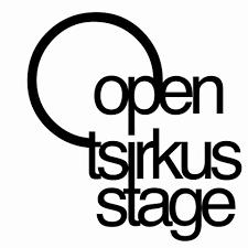 open-tsirkus