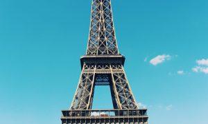 Prantsusmaale õppima, õpilasvahetus, elamus, kogemus