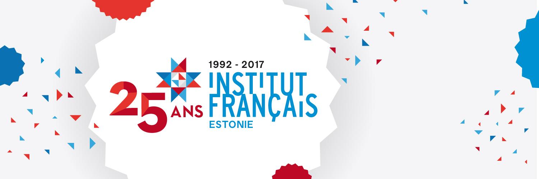 4616c75f29c Prantsuse instituudi juhataja, Prantsuse saatkonna koostöö- ja  kultuurinõunik.