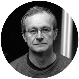 Jean-Pascal Ollivry