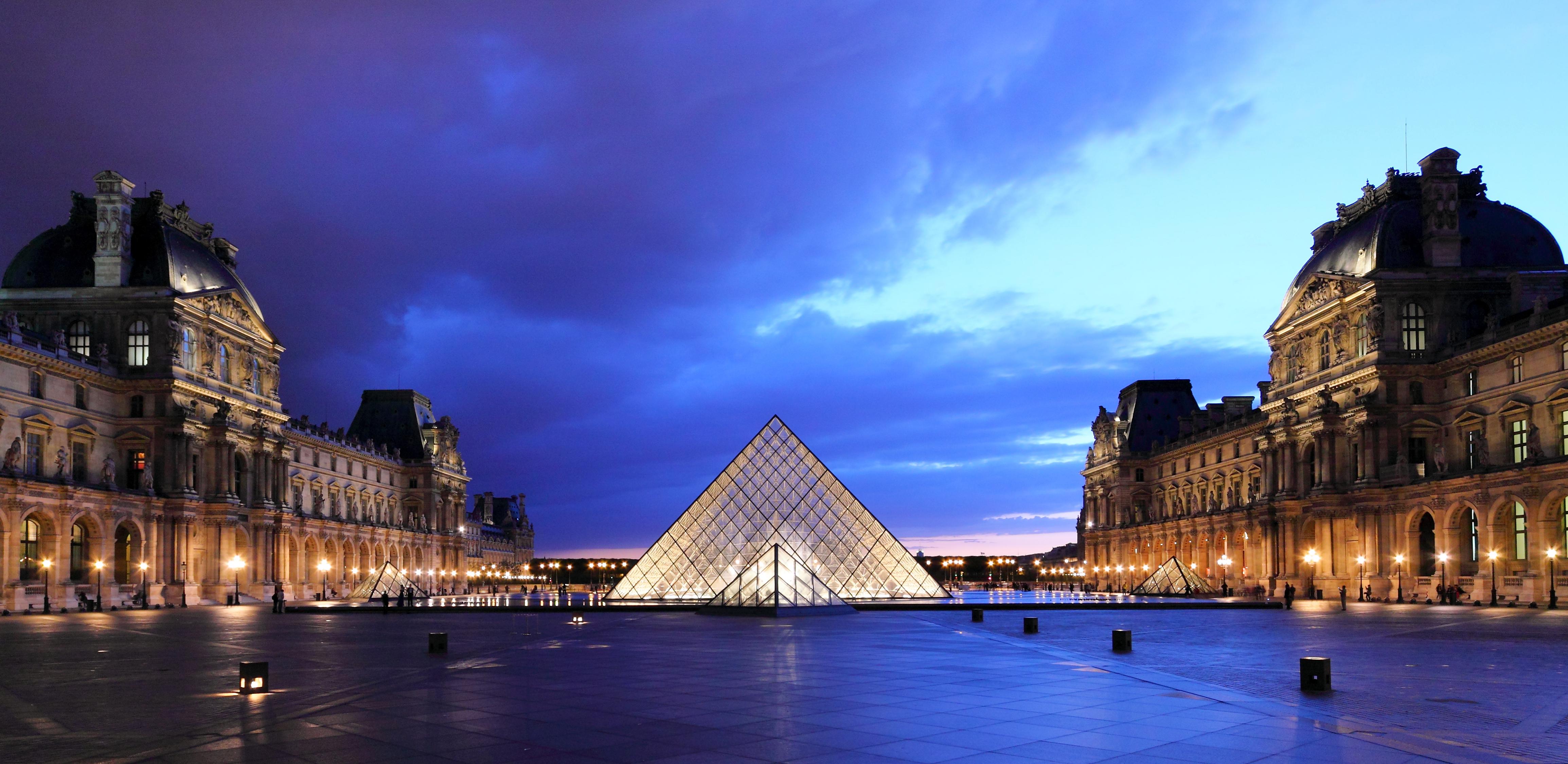 a53afa6fad1 Virtuaalnäitused Prantsuse muuseumide avastamiseks! - Prantsuse Instituut  Eestis