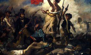 atelier histoire culturelle de la France
