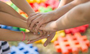 Prantsuse Instituudi suveprogramm lastele