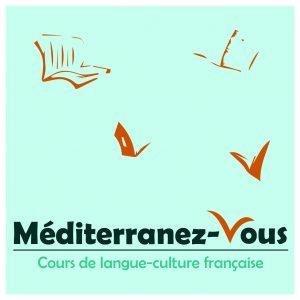 Méditerranez-vous