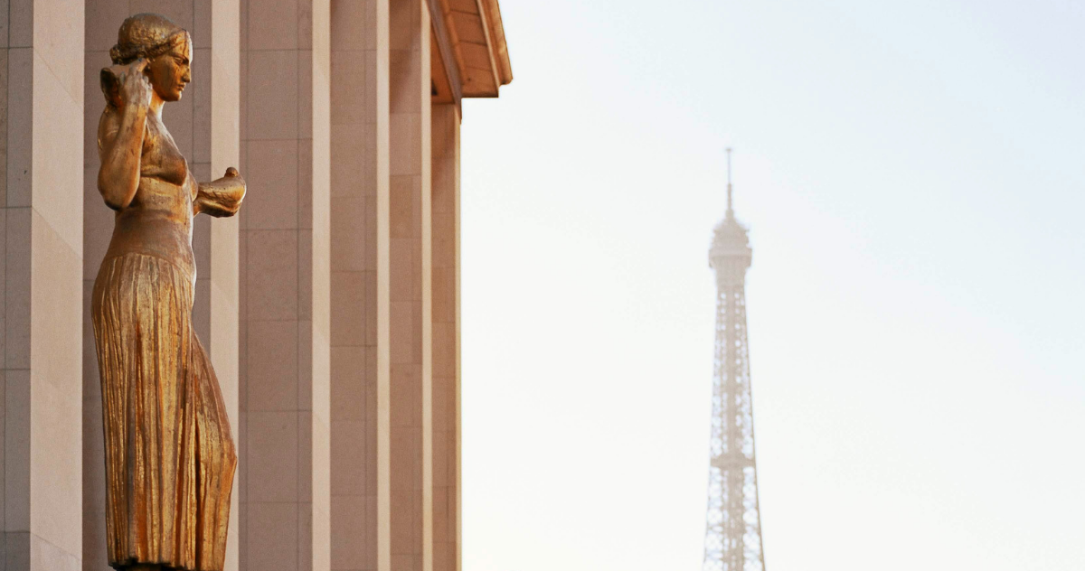 prantsuse kultuurisügis