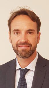 Éric Bultel
