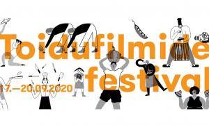 Toidufilmide festival 2020