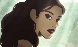 Prantsuse animafilmide festival kinos Sõprus