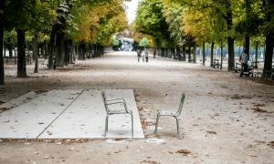 Prantsuse kultuurisügis 2020
