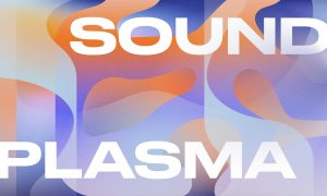 Sound Plasma Ensemble 'Itinéraire